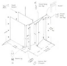 1000 images about toilet partitions on pinterest