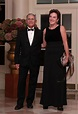 Who is Dr Fauci's wife Christine Grady?