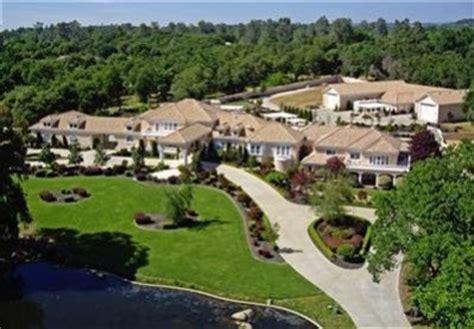 granite bay ca homes of 2012