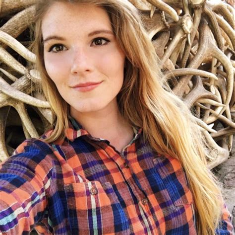 16-year-old girl disappears from Grand Teton National Park ...