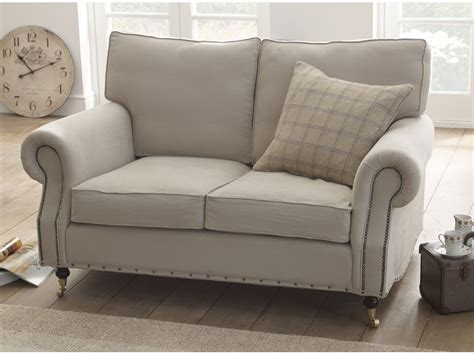 Sofa Co by A Starters Guide To Shabby Chic
