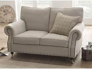Sofa Und Co : a starters guide to shabby chic the english sofa company ~ Orissabook.com Haus und Dekorationen