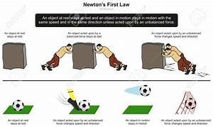 Newton U0026 39 S First Law