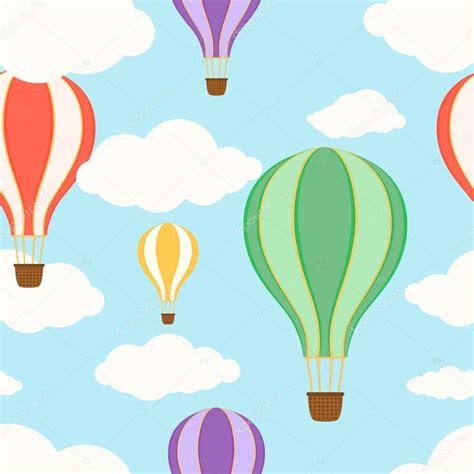 Fotos: globos aerostaticos para imprimir Globos