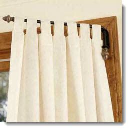 Swing Arm Drapery Rod by Swing Arm Curtain Rods Understanding How A Swing Arm