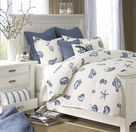 home design bedding nautical bedroom furniture ideas homesfeed