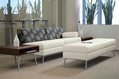 Furniture : Global Furniture Group