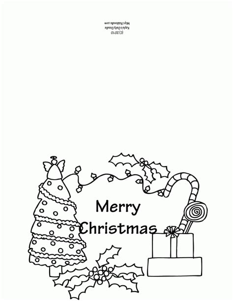 greeting card template page free coloring pages free printable coloring page color