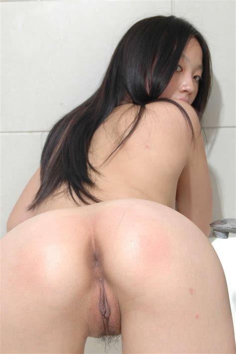 Asian Girl Bing Porn Pic Eporner