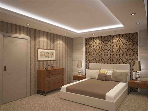 faux plafond pour chambre faux plafond pvc chambre solutions pour la décoration