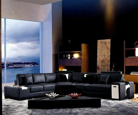 stylish home interior design new home designs luxury living rooms interior