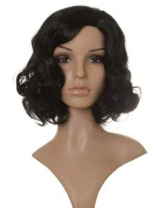 snow white hair style snow white wig buy at wigs 2308