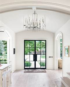 Making, An, Entrance, How, To, Create, Striking, Entryway, Lighting, In, Any, Size, Foyer
