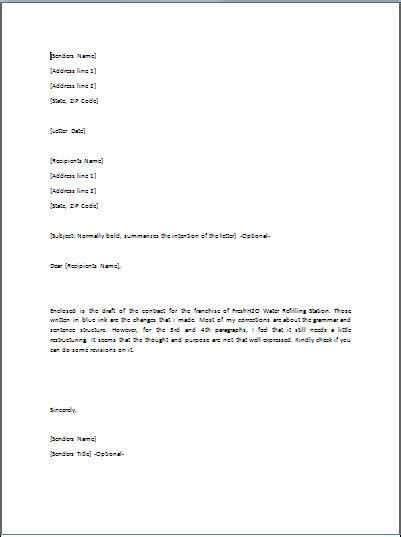 Transmittal Sheet Template Letter Of Transmittal Form Template