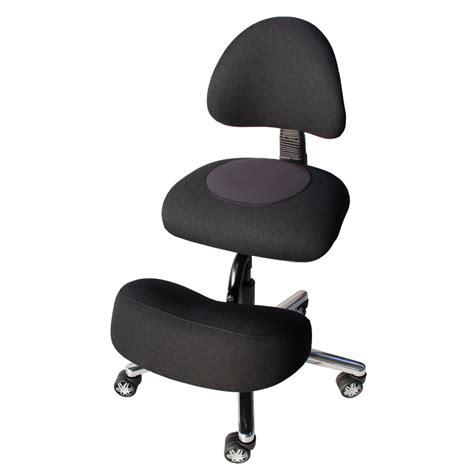 siege assis genoux assis genoux bien etre les sièges khol