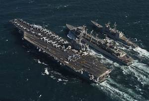 DVIDS Images US 5th Fleet In Persian Gulf Image 12 Of 12