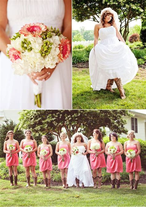 country wedding colors 17 best ideas about march wedding colors on