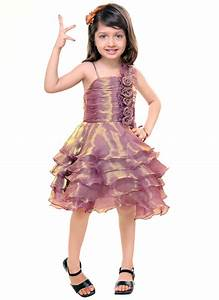 kids dresses for girls - Fashion Style Trends 2017