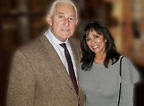 Nydia Bertran Stone 5 Facts About Roger Stone's Young Wife ...