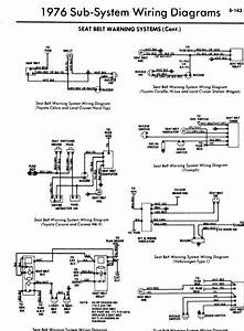 Diagram  Cm Hoist Wiring Diagrams Model H Full Version Hd