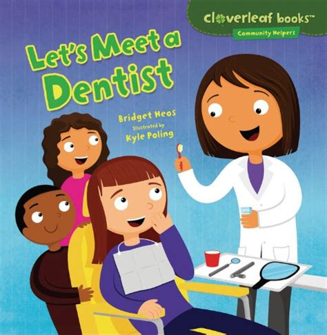 27 of the best community helper books for preschool 384 | 518YmGLpaML