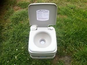 Toilette Chimique Pour Maison : toilette chimique frogs in nz ~ Premium-room.com Idées de Décoration