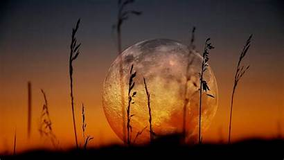 Supermoon Affect Wallpapers Does Last