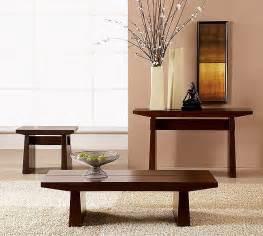 Zen Platform Beds