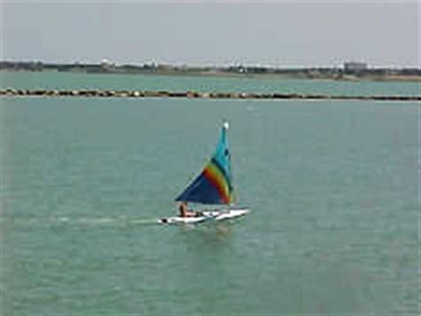 Casino Boat Corpus Christi Tx by Corpus Christi Visitors Guide