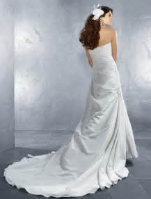 where are the dallas cowboy fans nwr weddings fun With dallas cowboys wedding dress