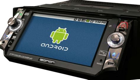 android car radio deal grab the pioneer vh 4100nex android auto car radio