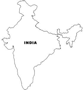 Indian Independence Day Coloring Pages by Independence Day India Coloring Pages Coloring Pages