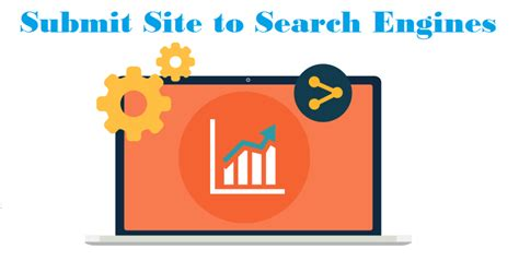 submit to search engines how to submit site to search engines techdotmatrix