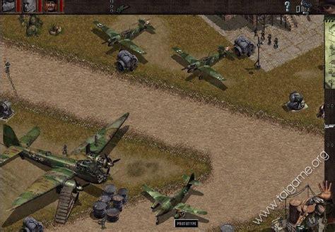commandos   call  duty   full