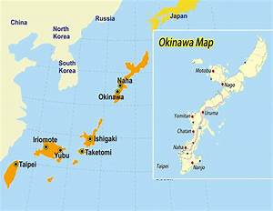 Image gallery japan world map tokyo map world historical maps of japan map world map gumiabroncs Choice Image