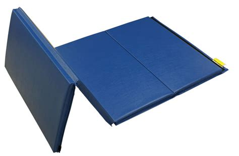 work out mats thick exercise mat