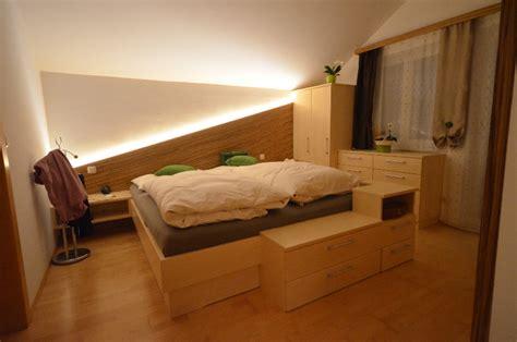 leuchten fã rs wohnzimmer beleuchtung wohnzimmer led ship led spots und panels finden im wohnzimmer anwendung