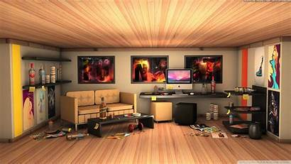 Studio Recording Rate