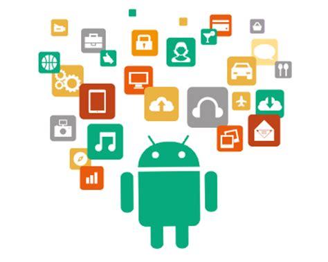 develop android apps website development windows hosting delhi linux hosting