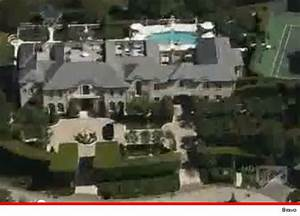 'Real Housewives of Beverly Hills' -- Wives Forced to ...