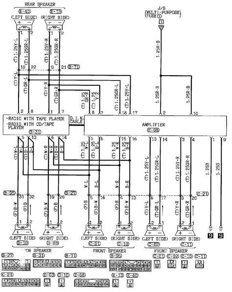 wiring diagram 2001 saturn l200 ac imageresizertool