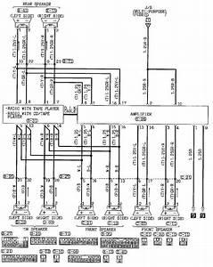 Wiring Diagram 2001 Saturn L200 Ac