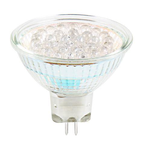 color changing mr16 led bulb 15 watt equivalent bi pin