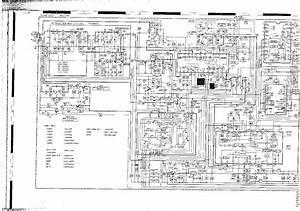 Ddx470 Wiring Diagram