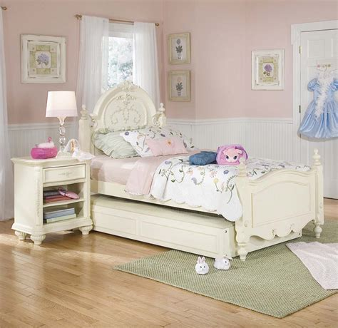 Girls Bedroom Furniture Sets White Imagestccom