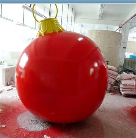 fiberglass christmas hanging ballball decorations buy