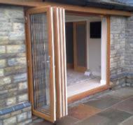 replacement patio door options 187 mendip conservatories news