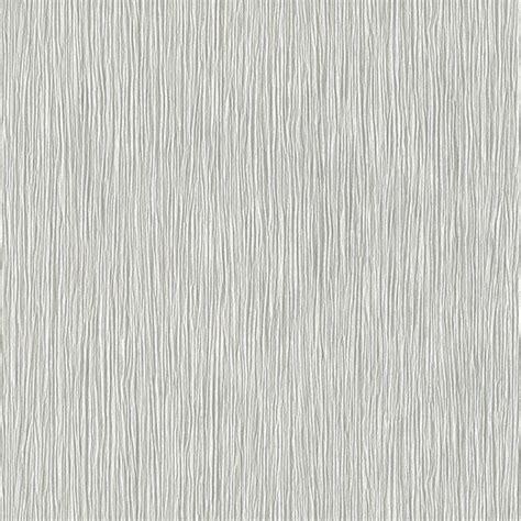 muriva kate lustre texture grey wallpaper