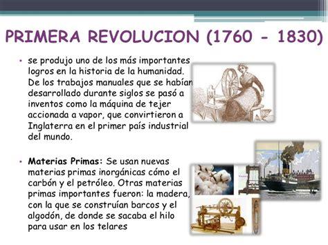 Barco De Vapor Causas Y Consecuencias by Revolucion Industrial