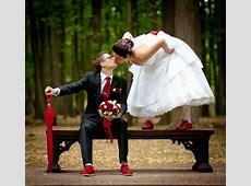 110 Hochzeitsfotos Ideen Wo, Wann, Wie und mit Wem